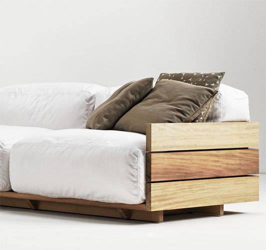 31 Wooden Sofa Designs Furniture Designs Design Trends