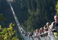 Geierley Bridge