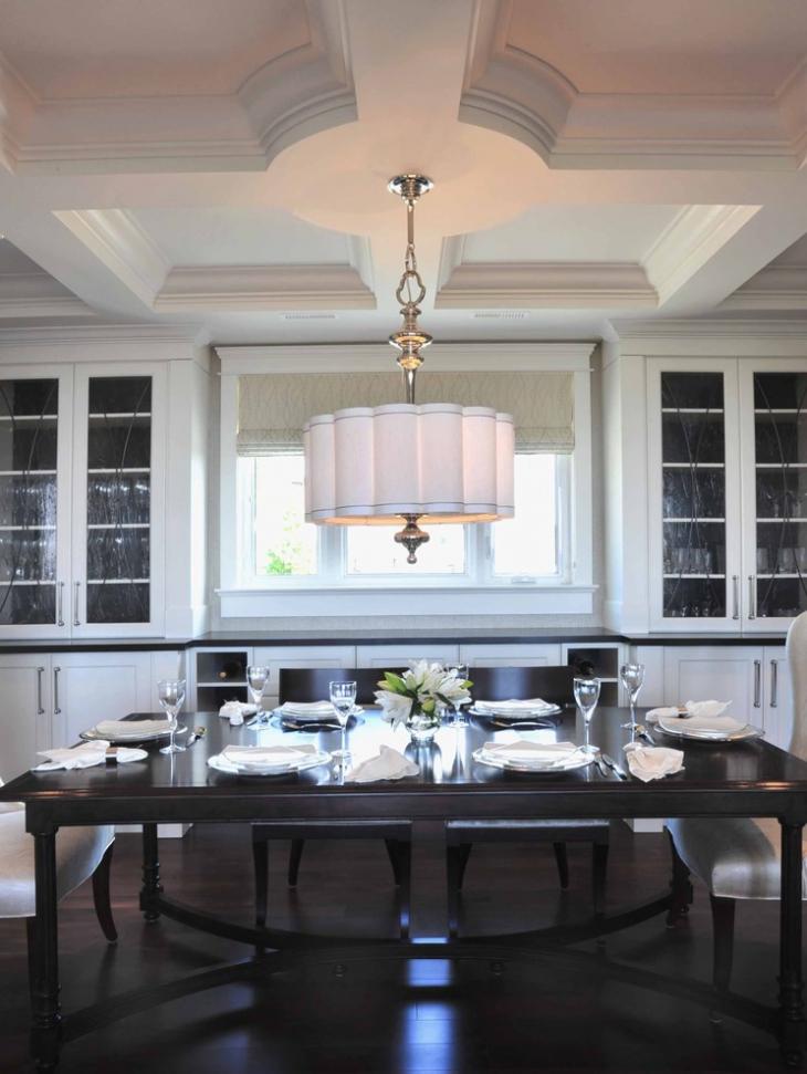 Tiga Dining Room Ceiling Designs Decorating Ideas Design Trends Premium Psd Vector Downloads