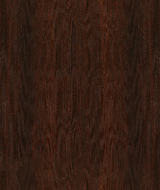 free wood textures smooth - photo #11