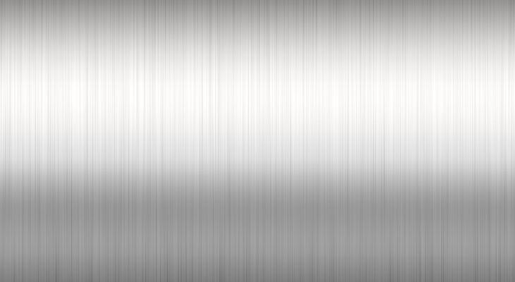 Текстура алюминия круглый  № 2288735 загрузить