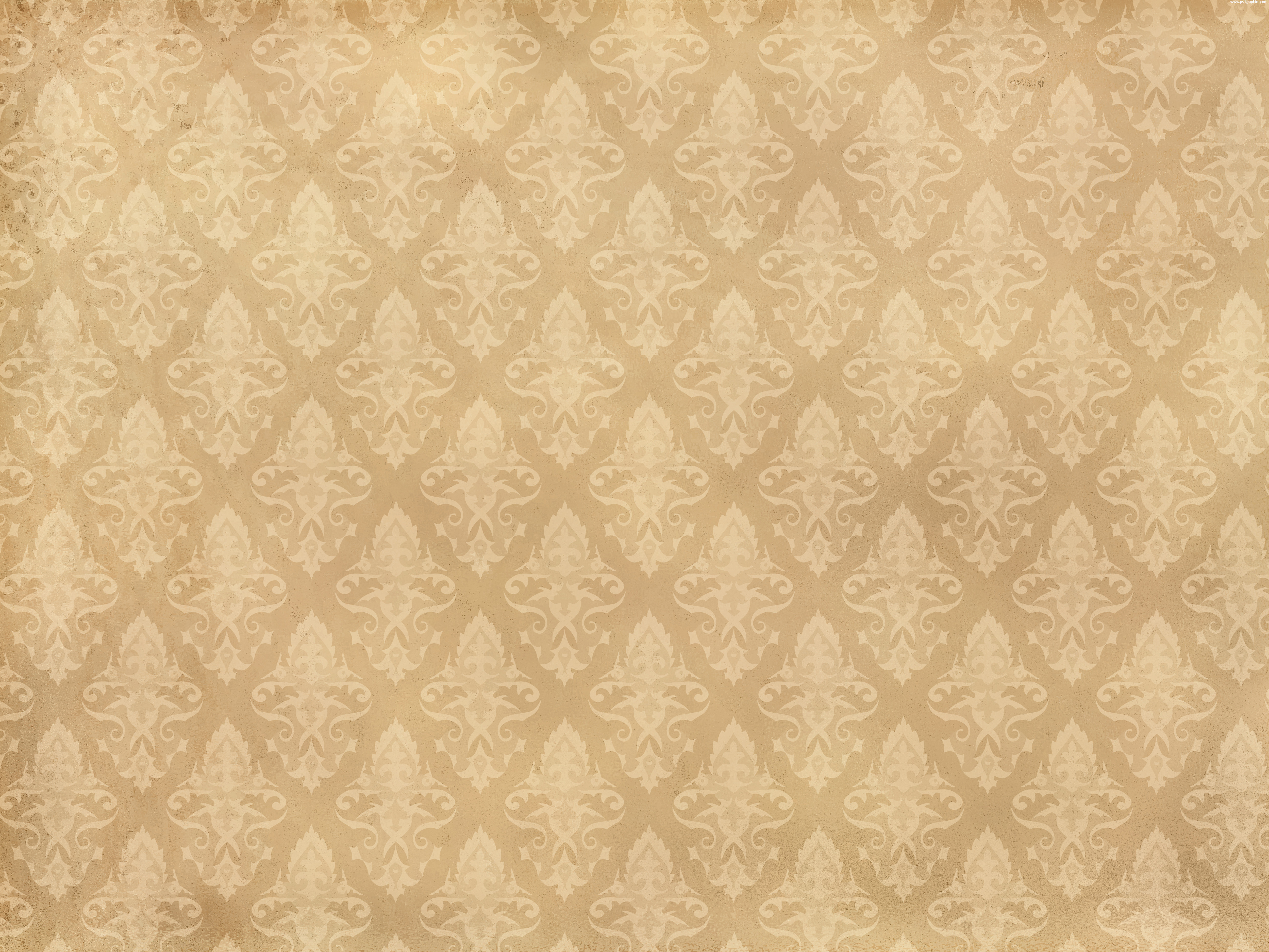 75 brown backgrounds wallpapers images pictures