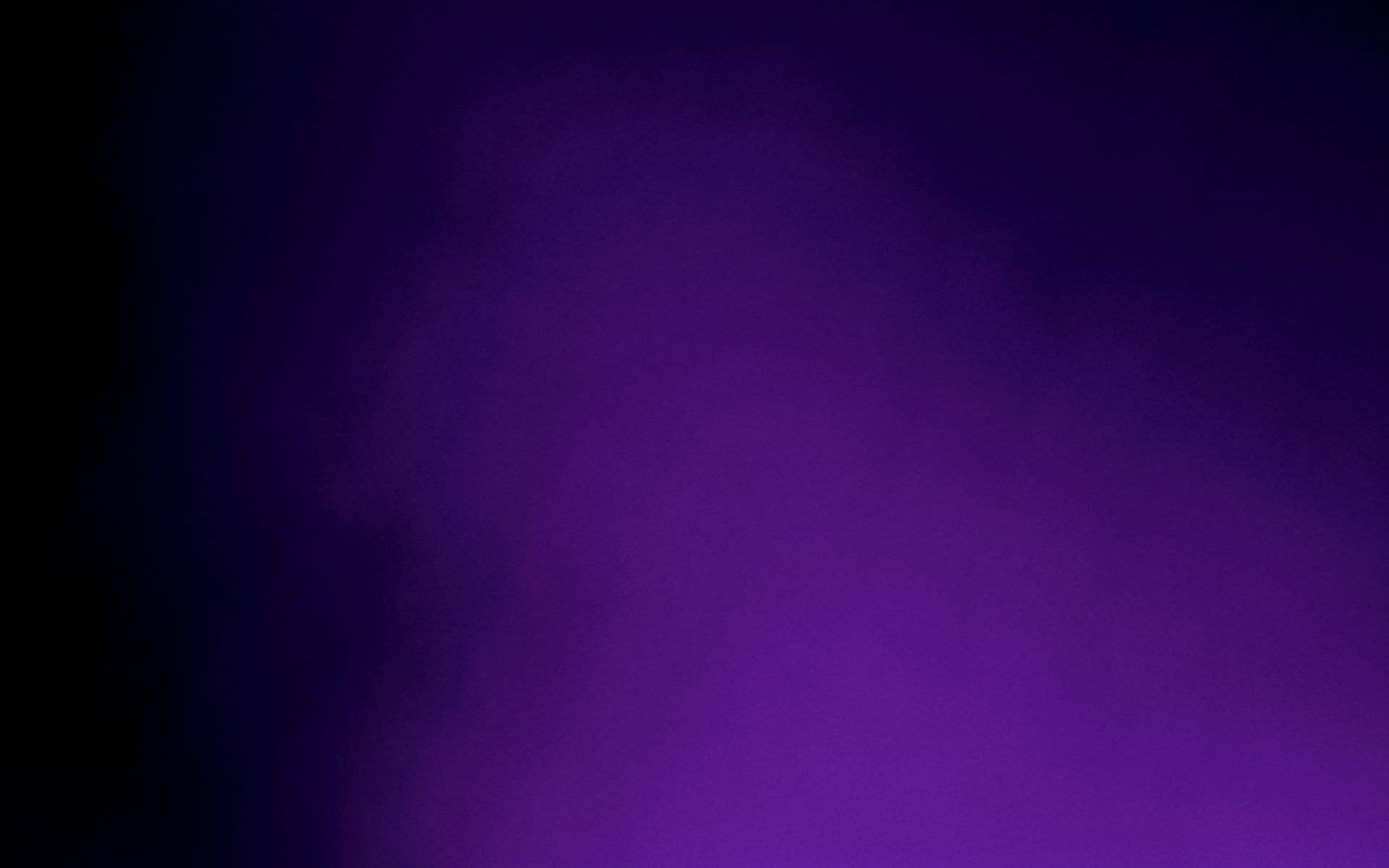 Good Wall Colors 210 Amazing Purple Backgrounds Backgrounds Design Trends