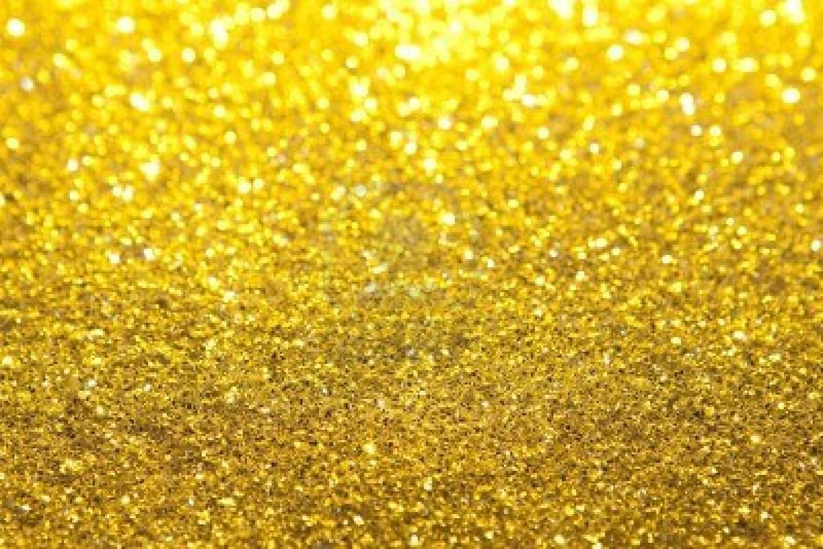 90+ Gold Backgrounds, Wallpapers, Images, Pictures ...