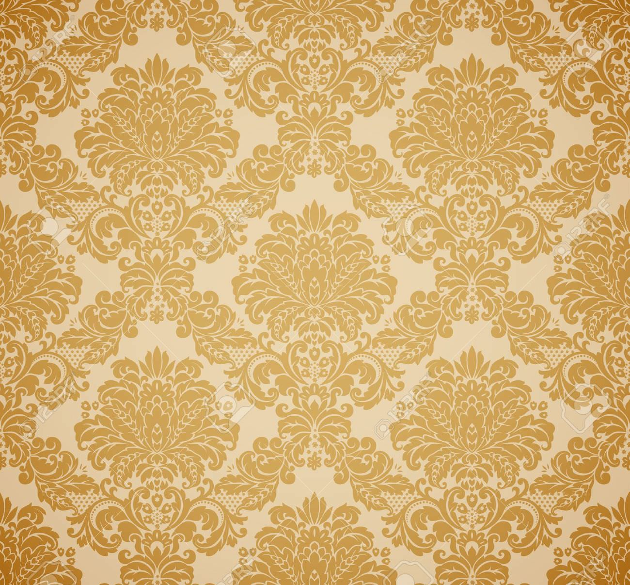 83 Gold Backgrounds Wallpapers Images Pictures
