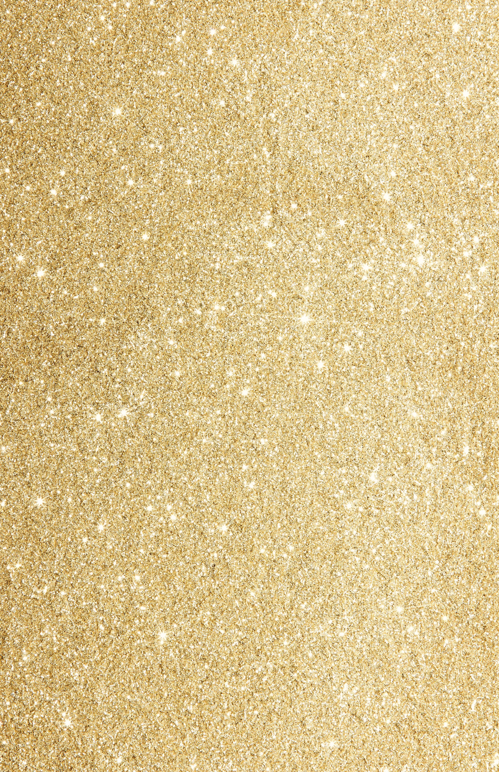 metallic foil damask wallpaper
