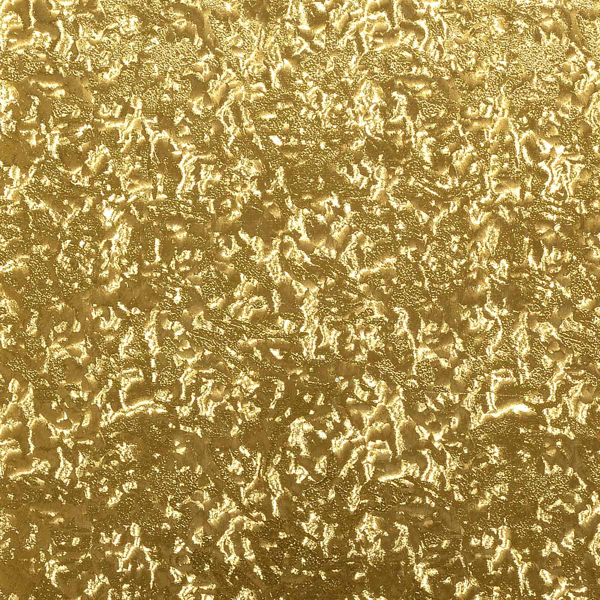 114 best gold backgrounds wallpapers images pictures