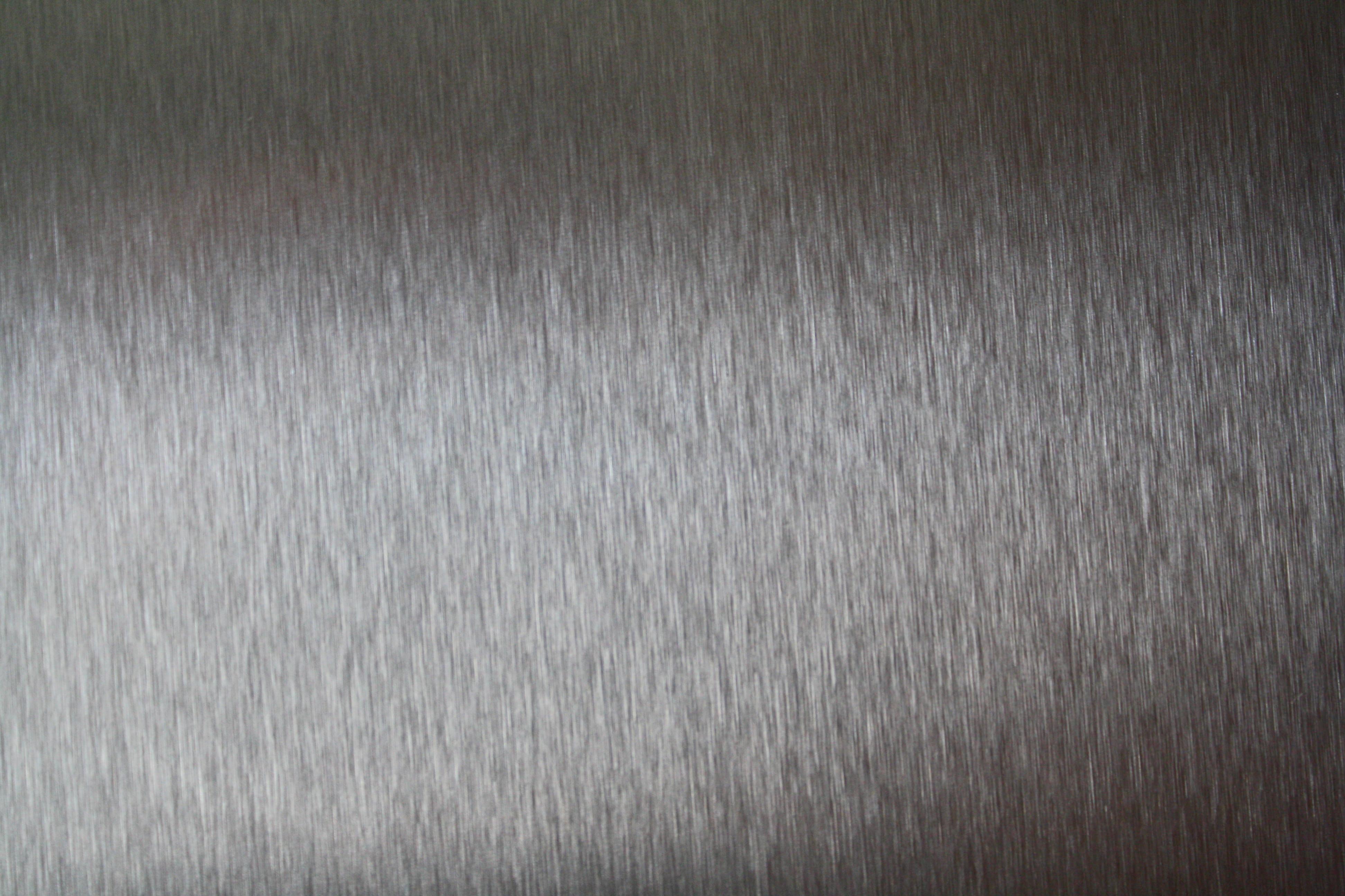 Stainless Steel Tube  Stainless Steel  metals4U