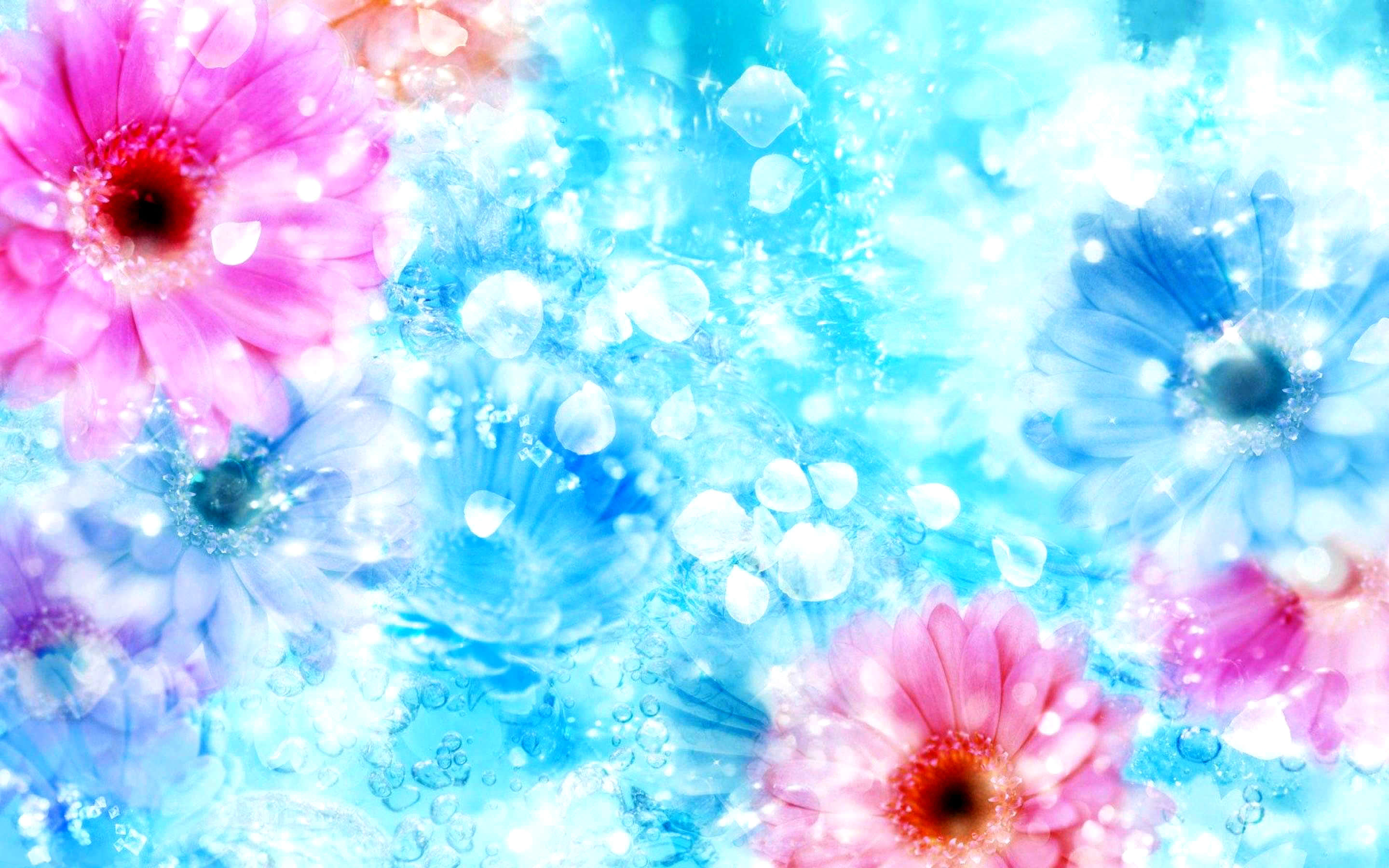 169 flower backgrounds wallpapers pictures images for Colour trend wallpaper