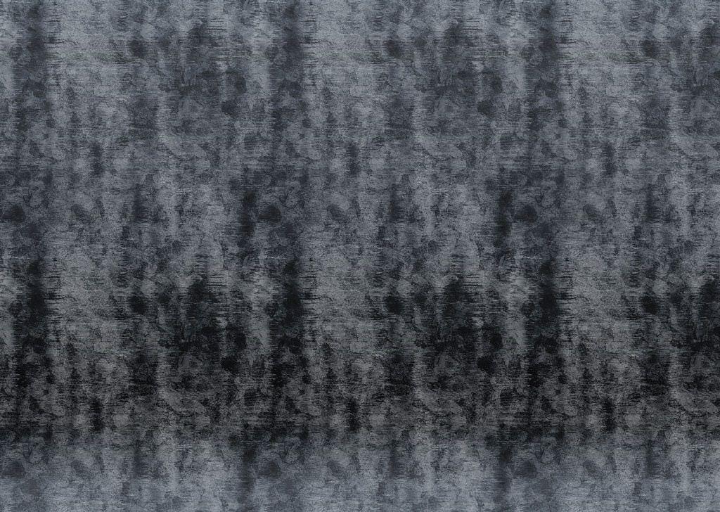 Black Grunge Metal Background 29+ Grey Wallpaper Bac...