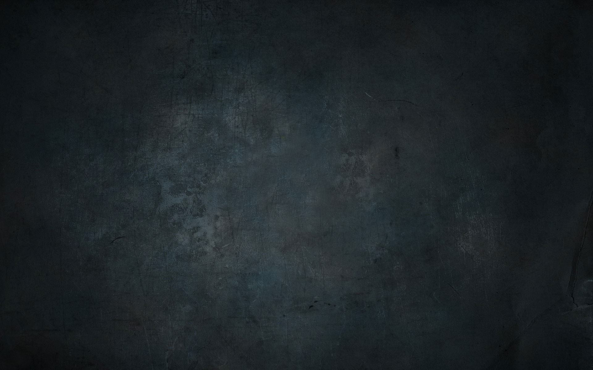 gray textured backgrounds - photo #5