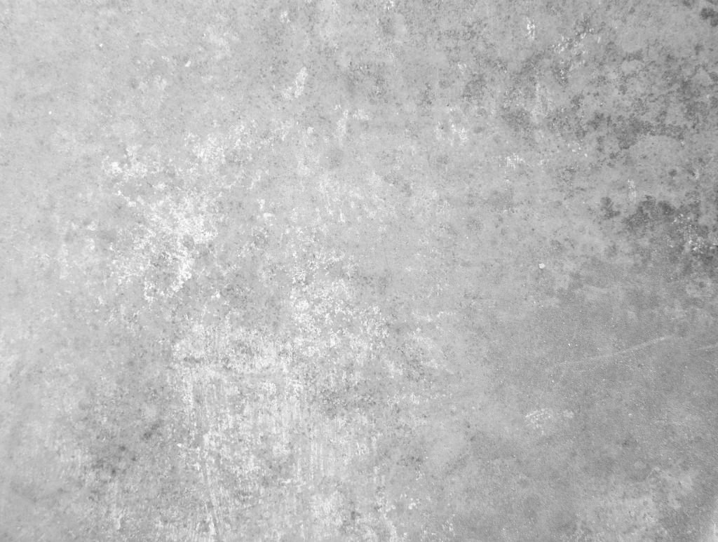gray textured backgrounds - photo #11