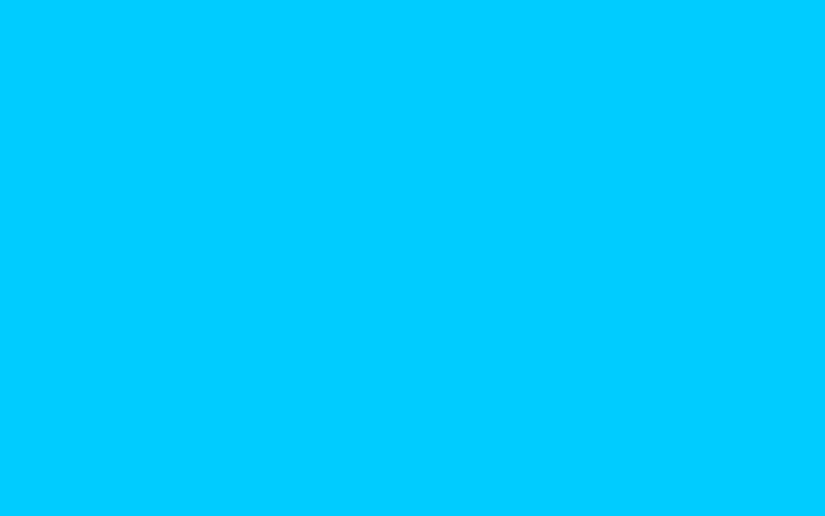 plain blue background - photo #46