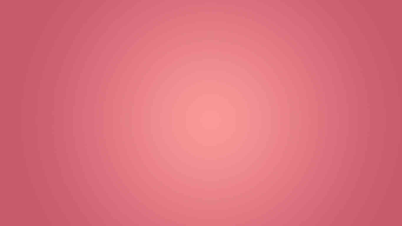 125 plain backgrounds wallpapers images pictures for Colour trend wallpaper