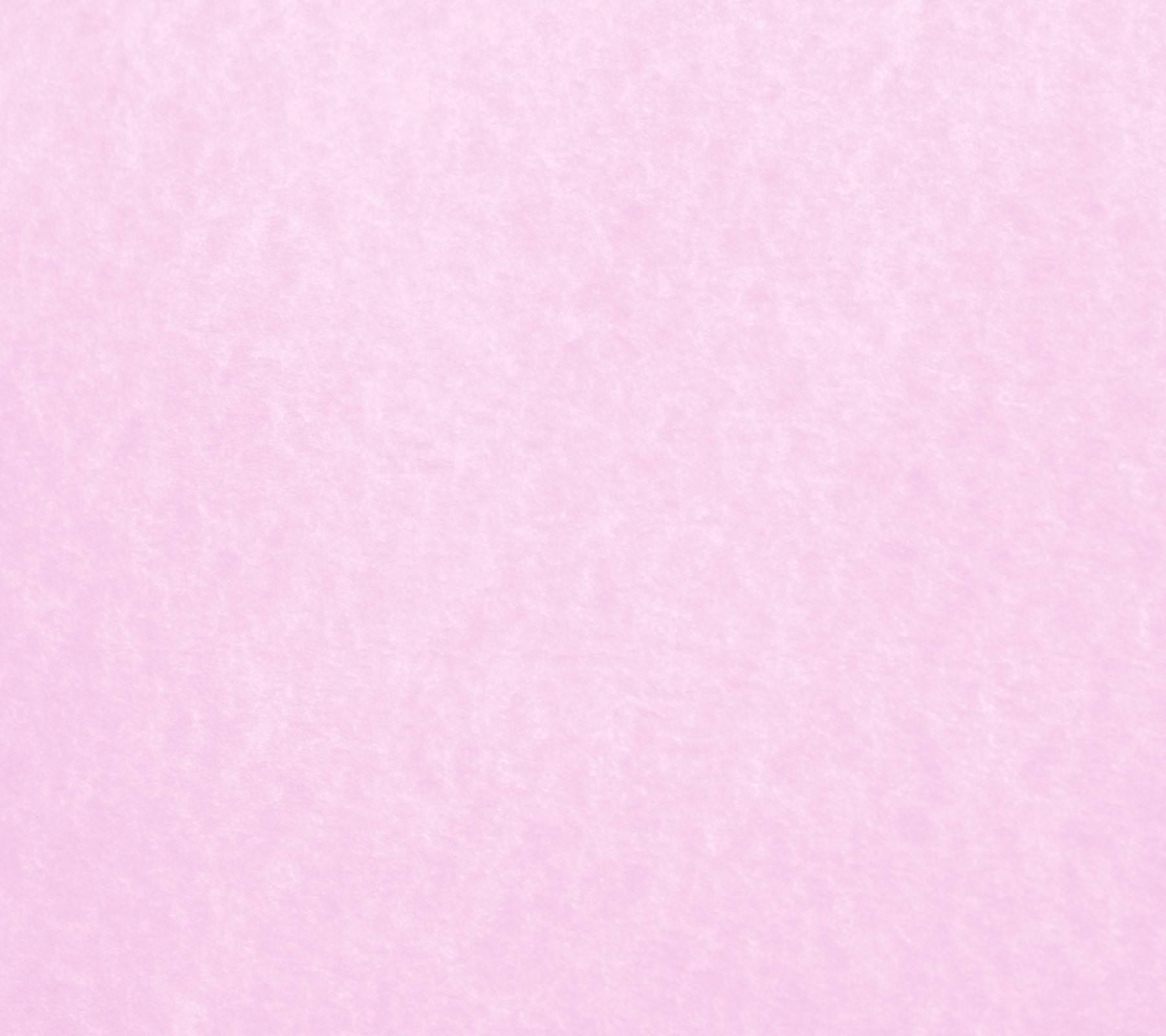 125+ Plain Backgrounds, Wallpapers, Images, Pictures ...