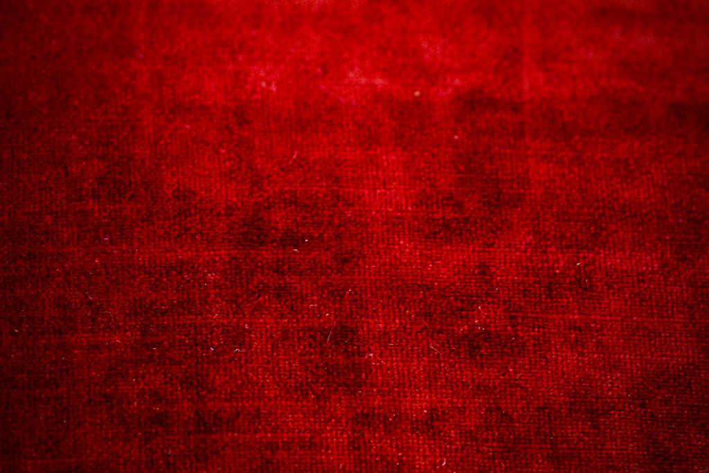 Best Canvas Textures