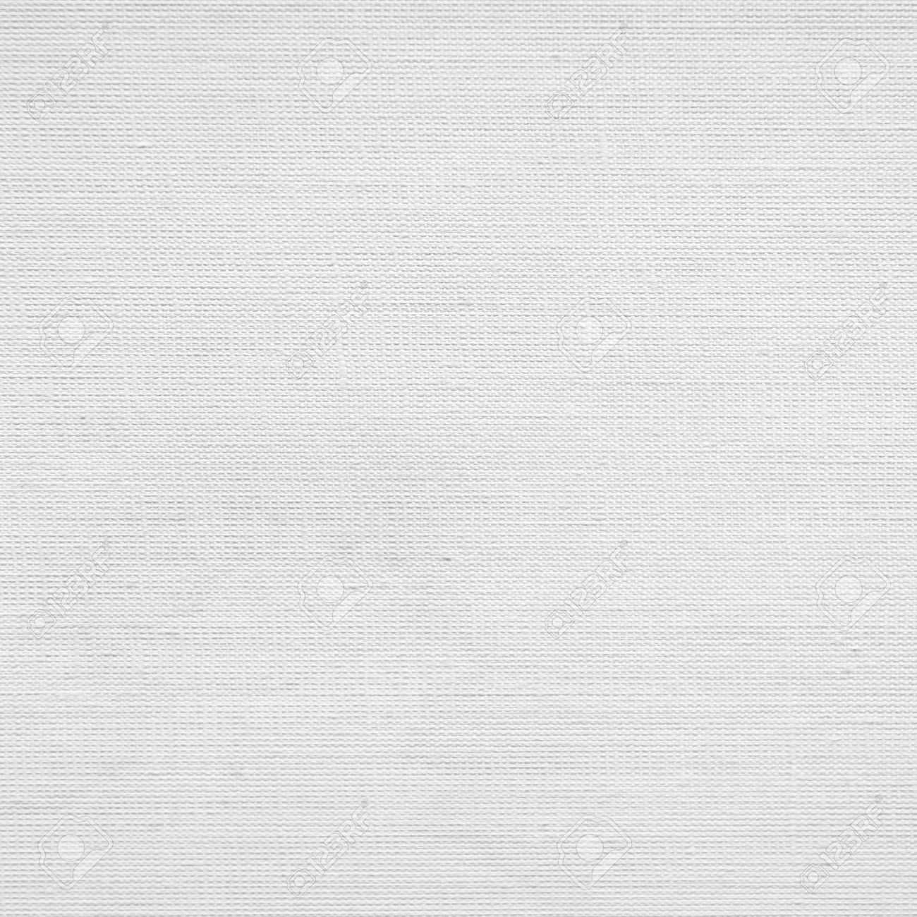 Wallpaper Design Best Canvas Textures Design Trends