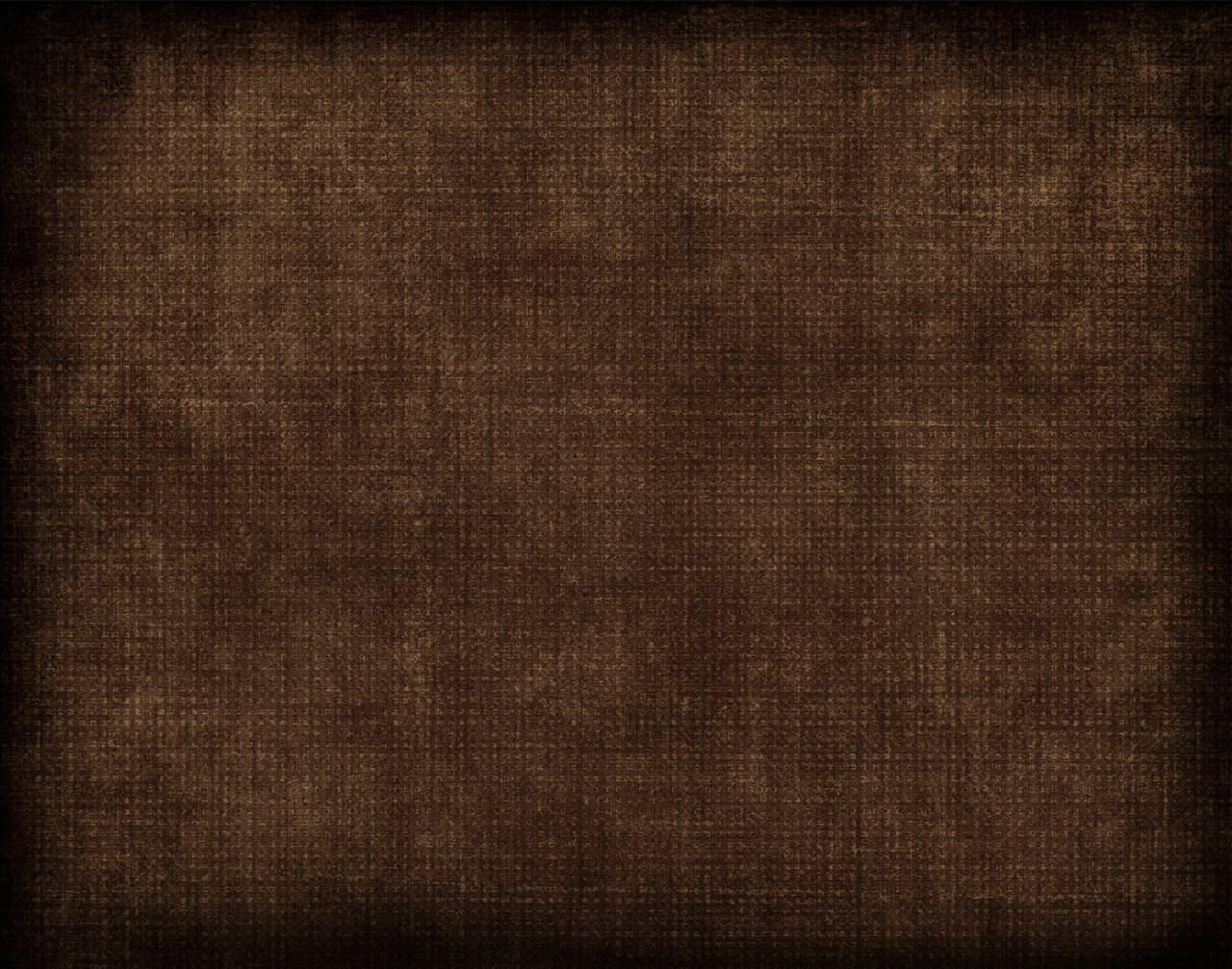 brown wallpaper high resolution - photo #20
