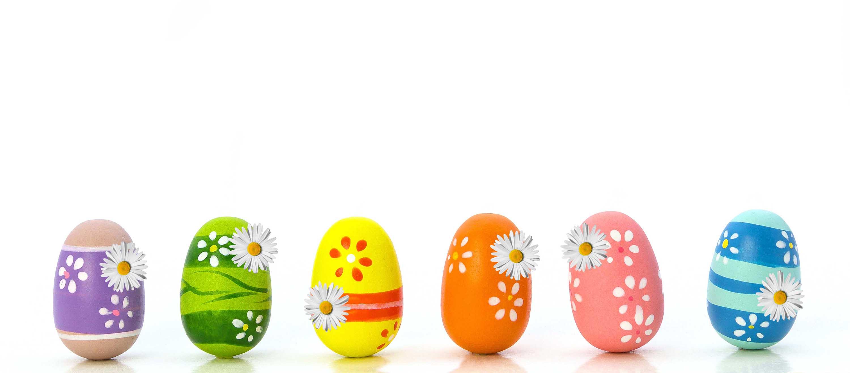 Easter Background Designs on Latest Interior Design Trends 2015