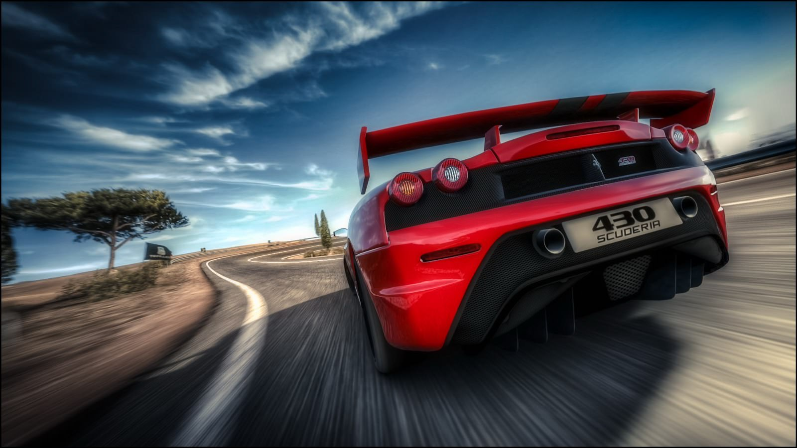 185  HD Car Backgrounds Wallpapers Images Pictures Design Trends