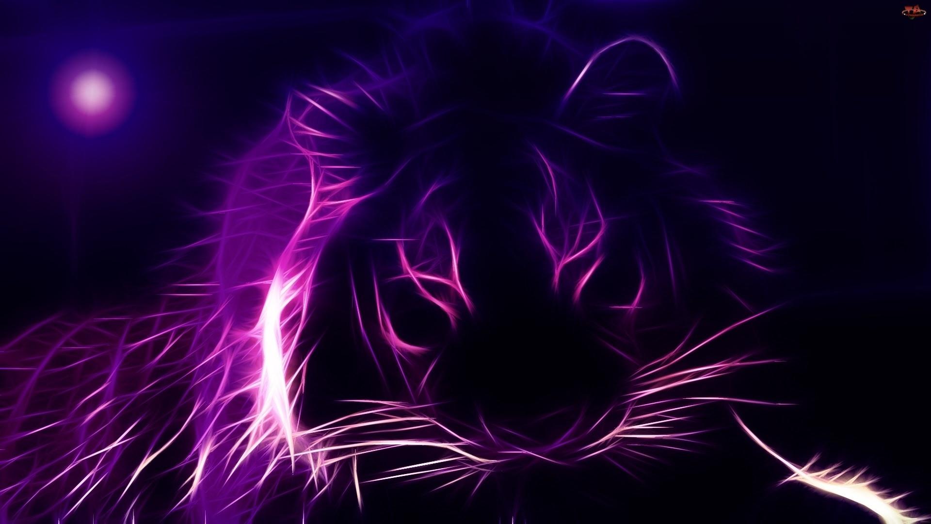 210 amazing purple backgrounds backgrounds design trends for Fon decran swag