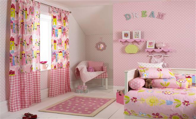 bedroom curtains designs designtrends