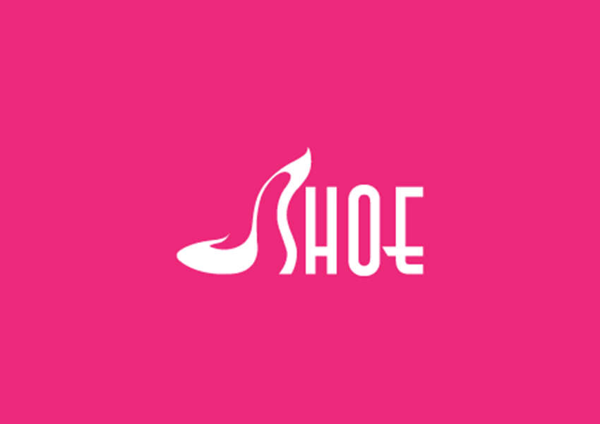 Footwear  Core77