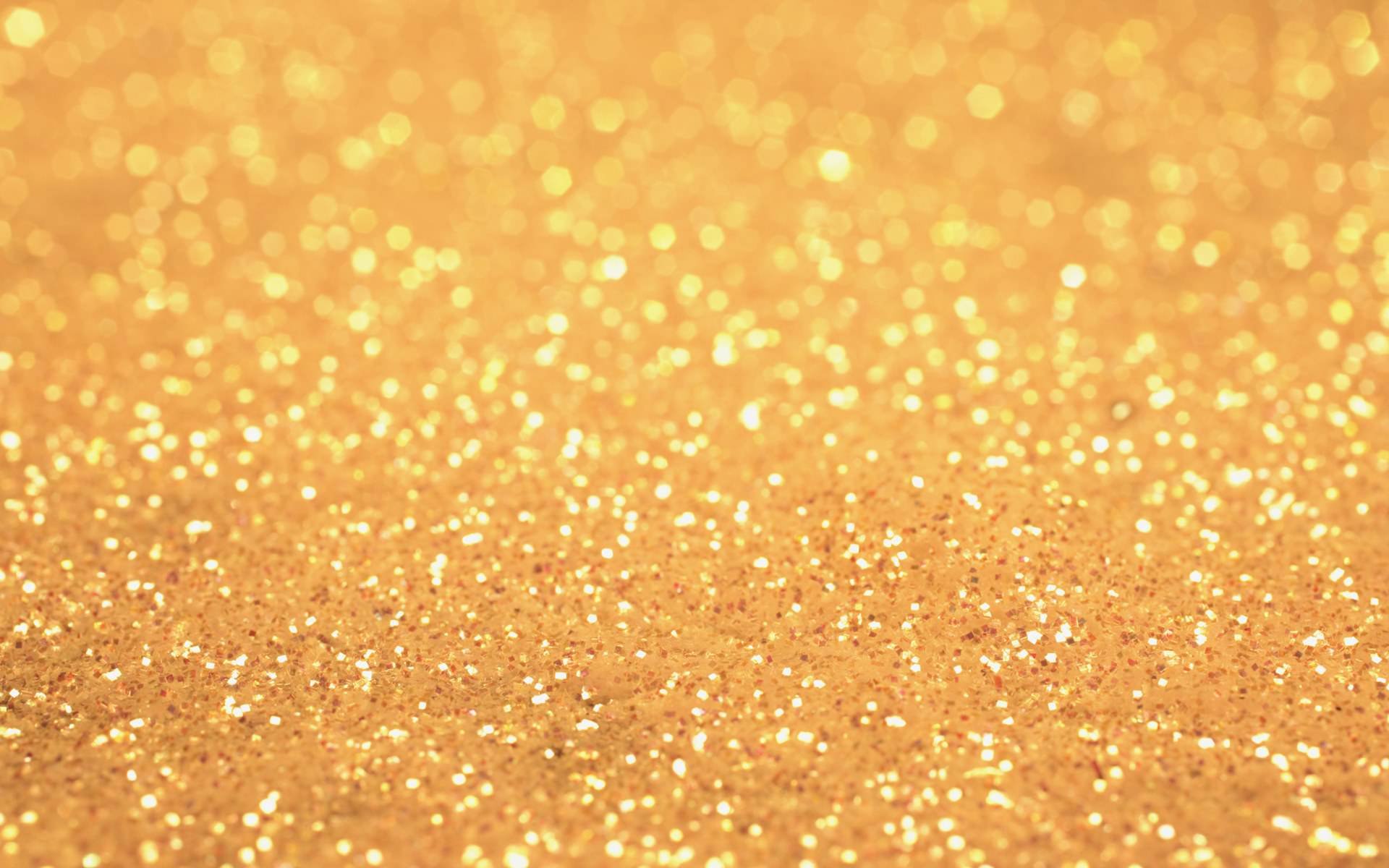 25 photoshop glitter patterns textures backgrounds images design - 25 Sparkle Backgrounds Wallpaper Pictures Images