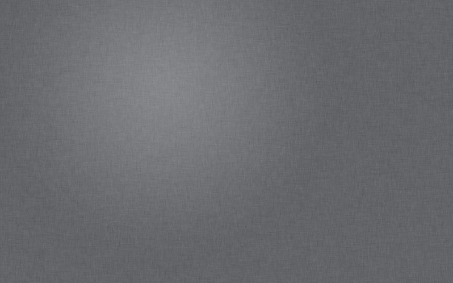 Black grey and white design wallpaper joy studio design for Black and grey wallpaper designs