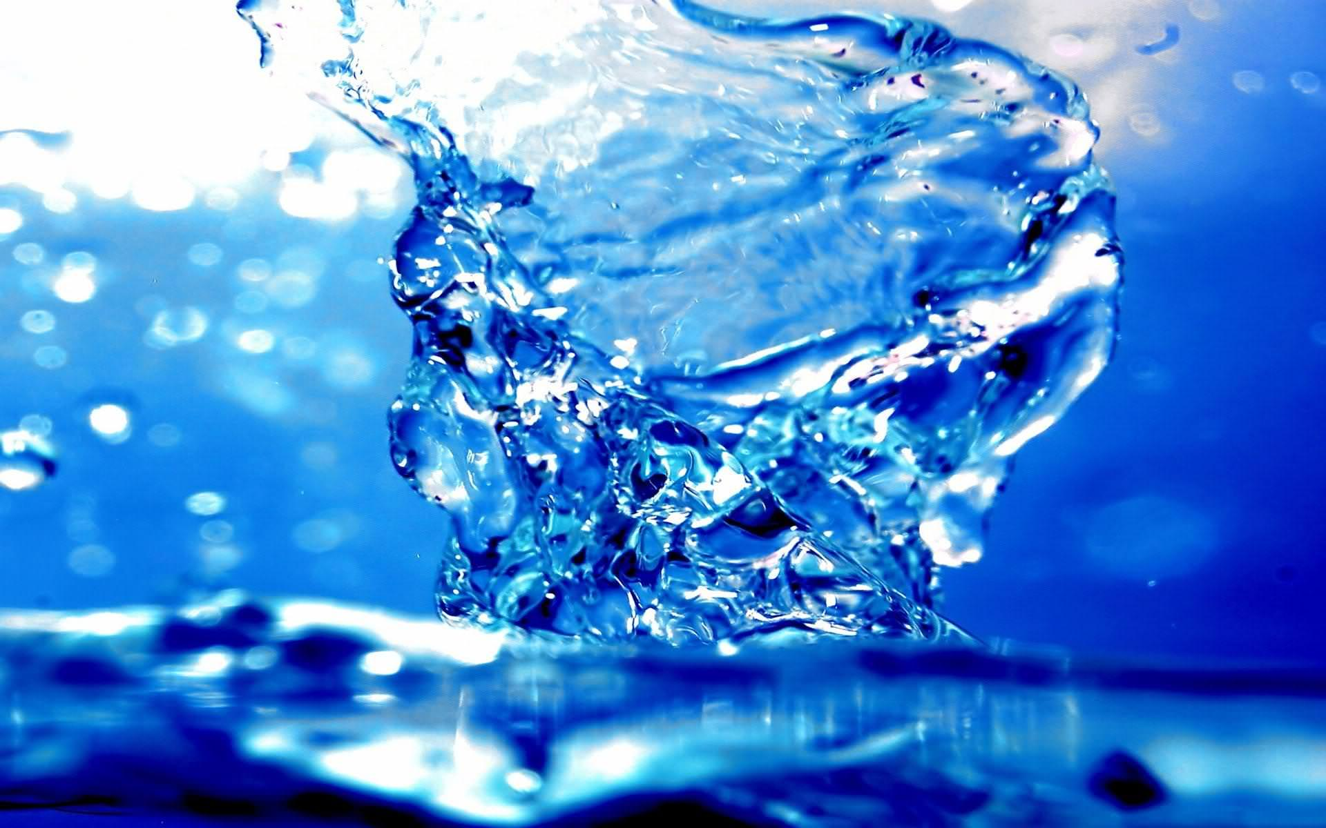 26 water backgrounds wallpapers images pictures design trends - Water background images ...