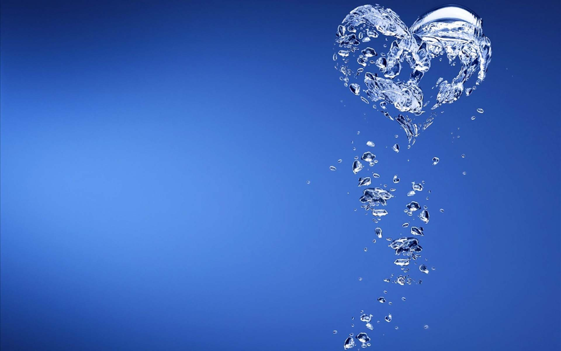 HD wallpapers iphone water bubble wallpaper