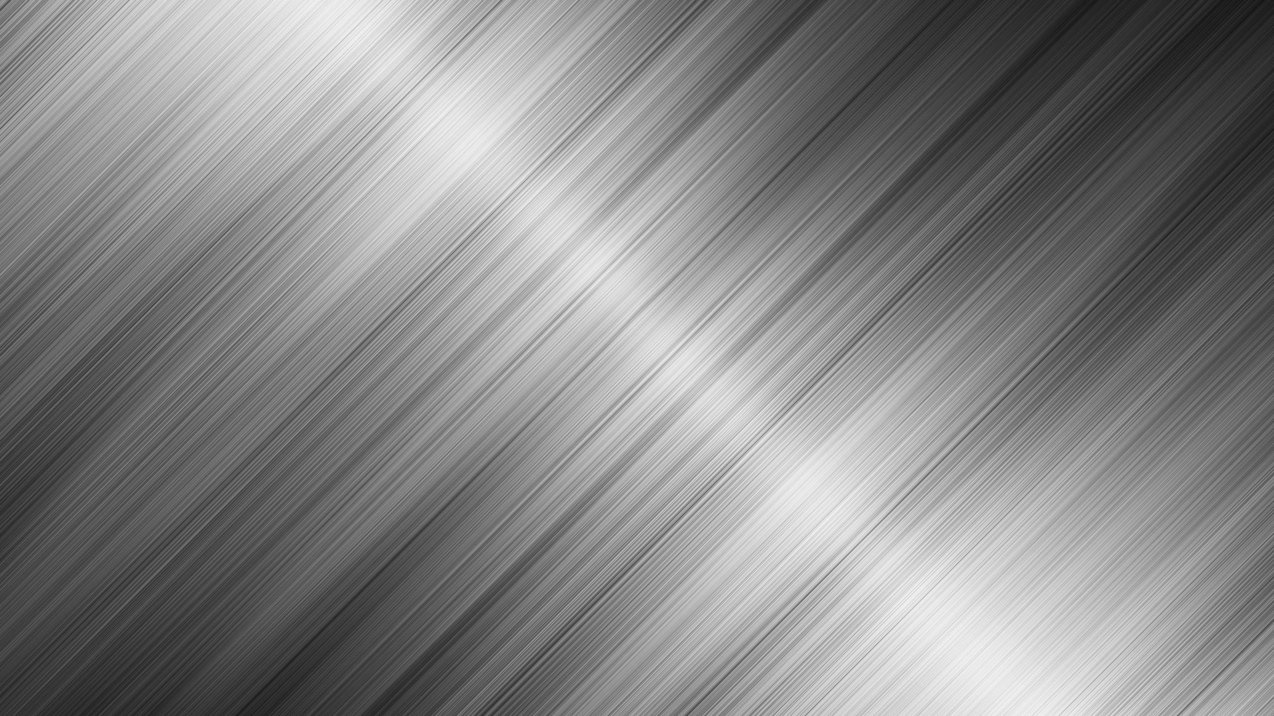 gallery for shiny silver background