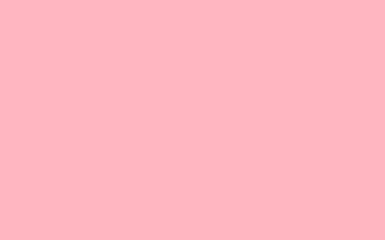 Plain Color Wallpaper - WallpaperSafari |Plain Pink Backgrounds