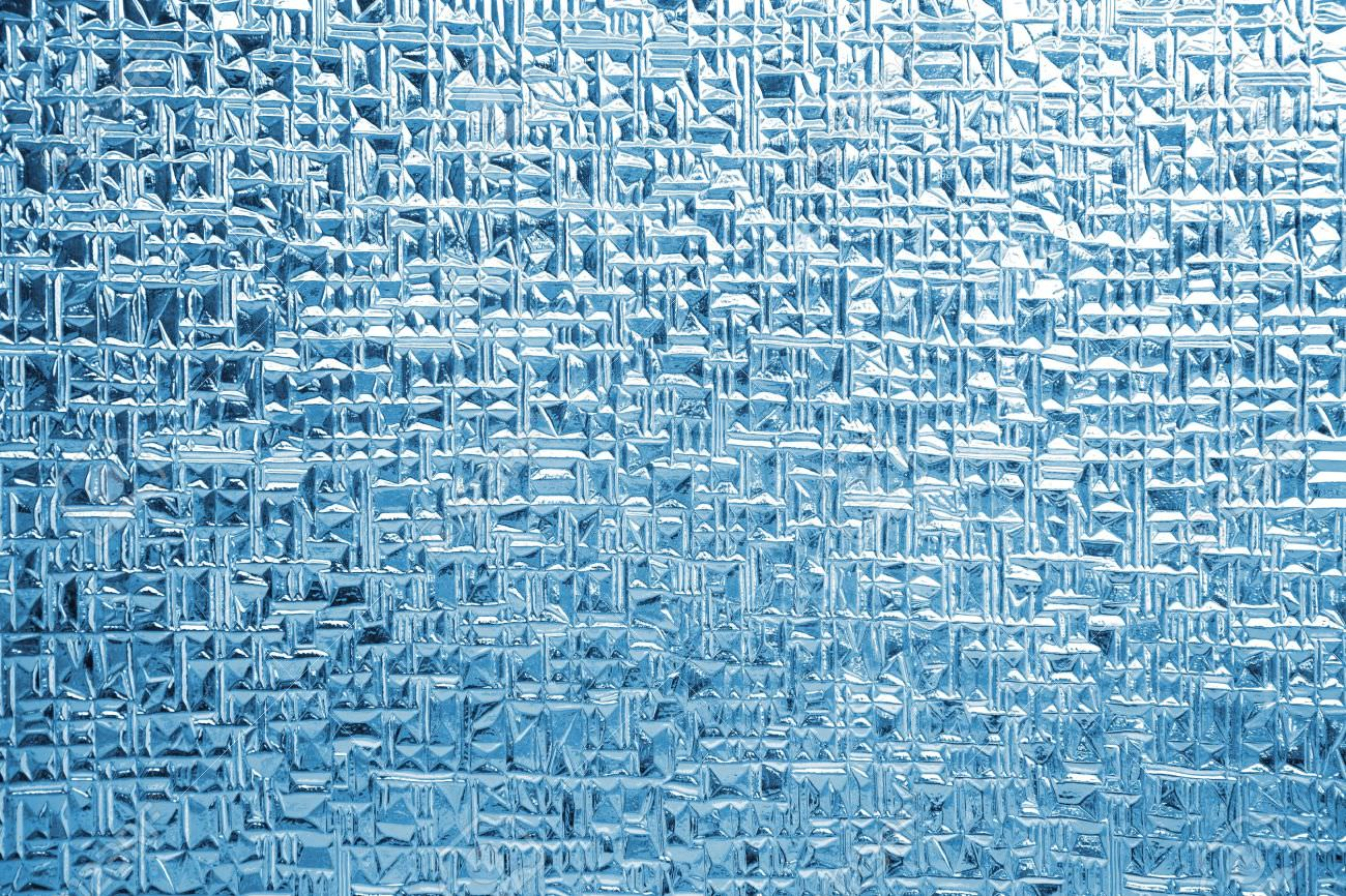 89  glass textures  patterns  backgrounds