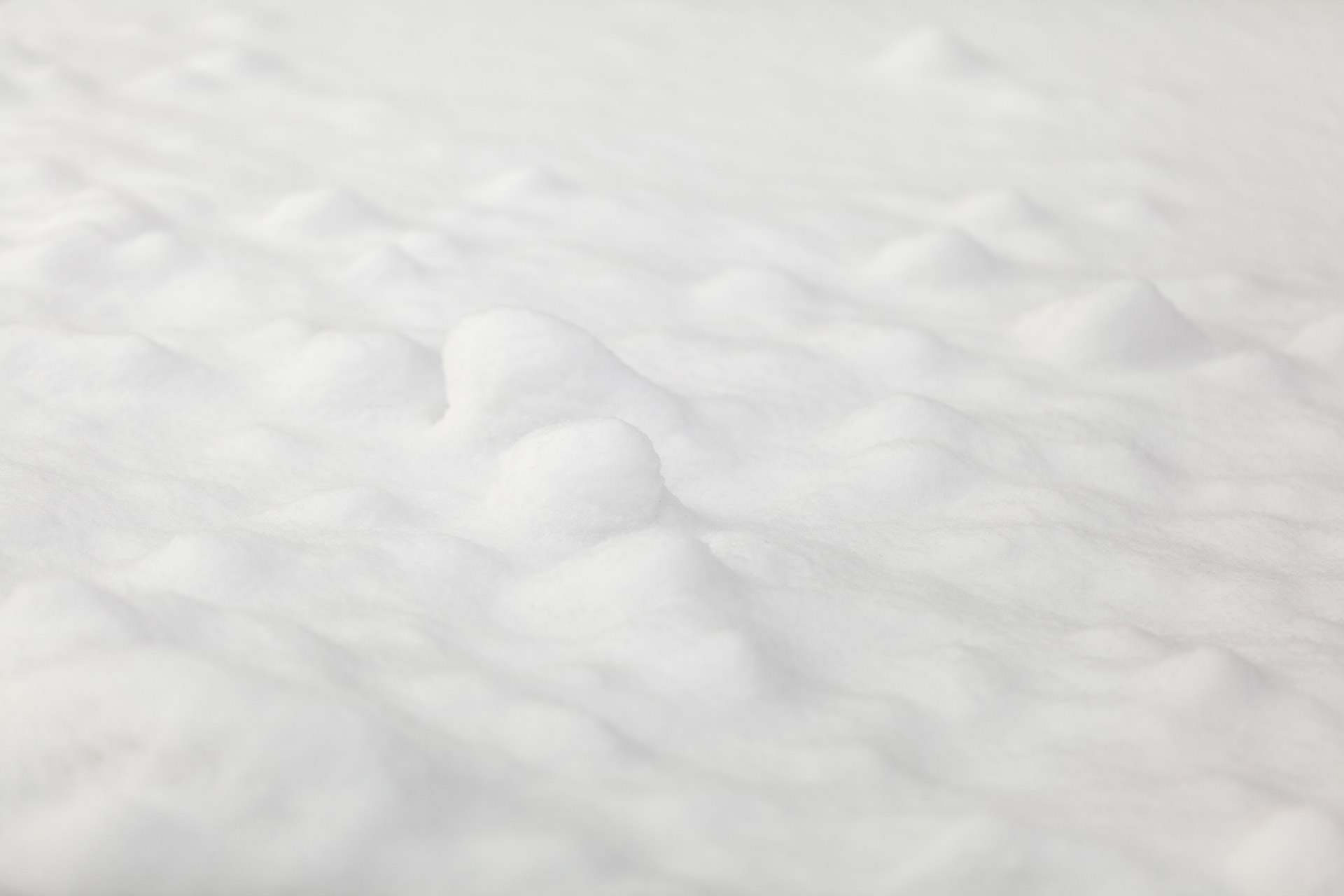 24 snow textures backgrounds patterns design trends