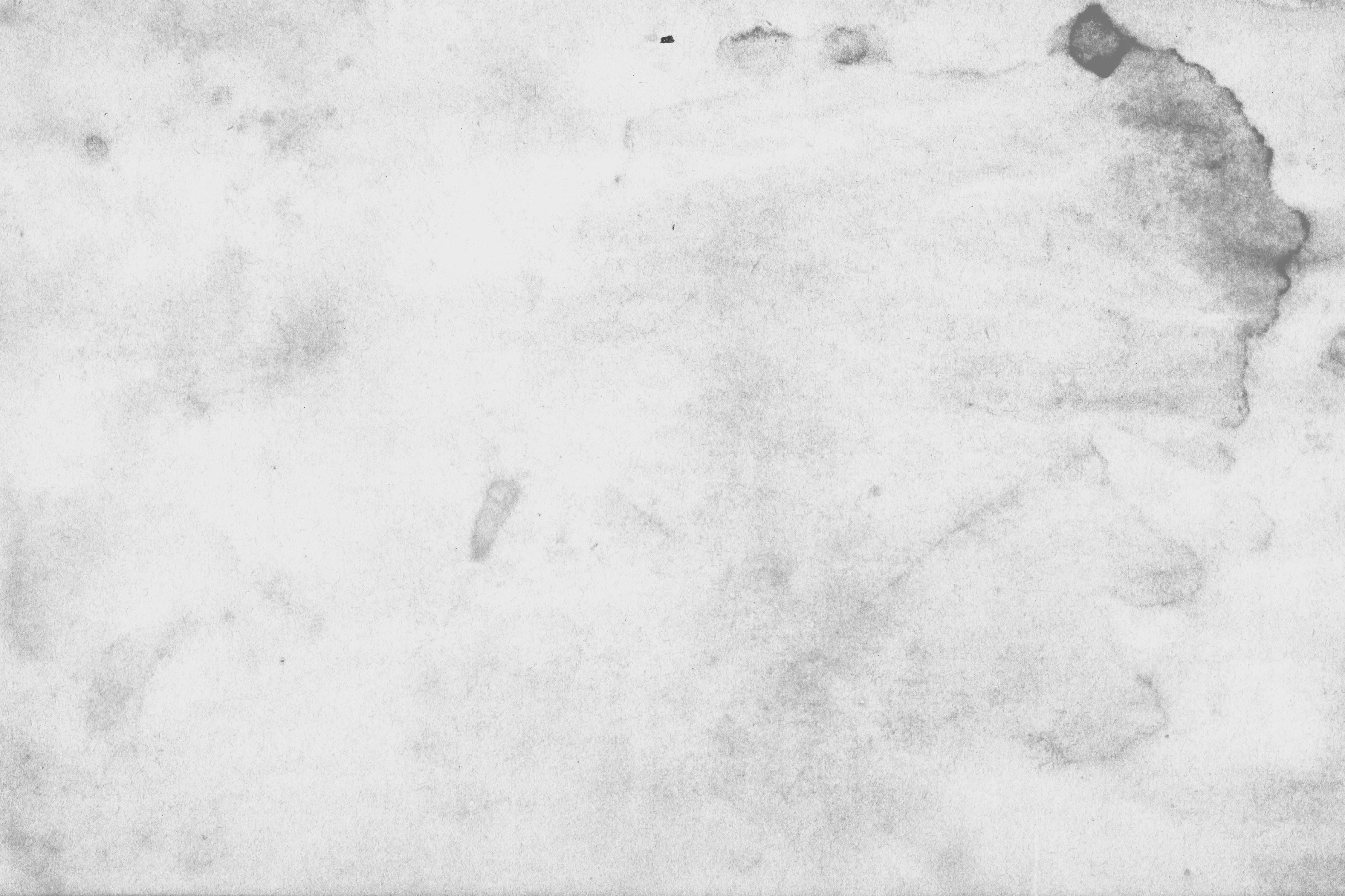 30+ White Textures | Textures | Design Trends