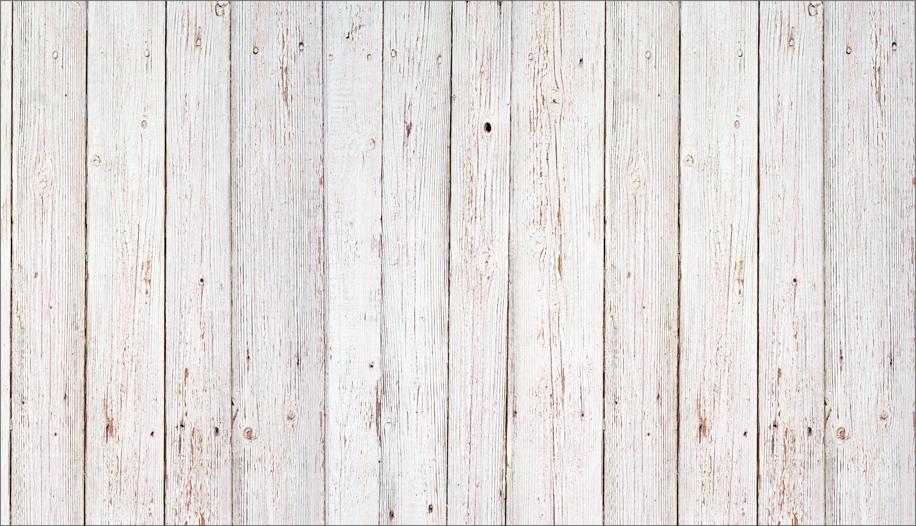 Image White Barn Wood Texture Download