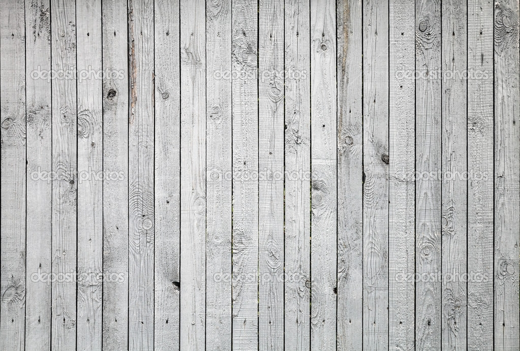 White Wood Wall : White Wooden Wall Texture