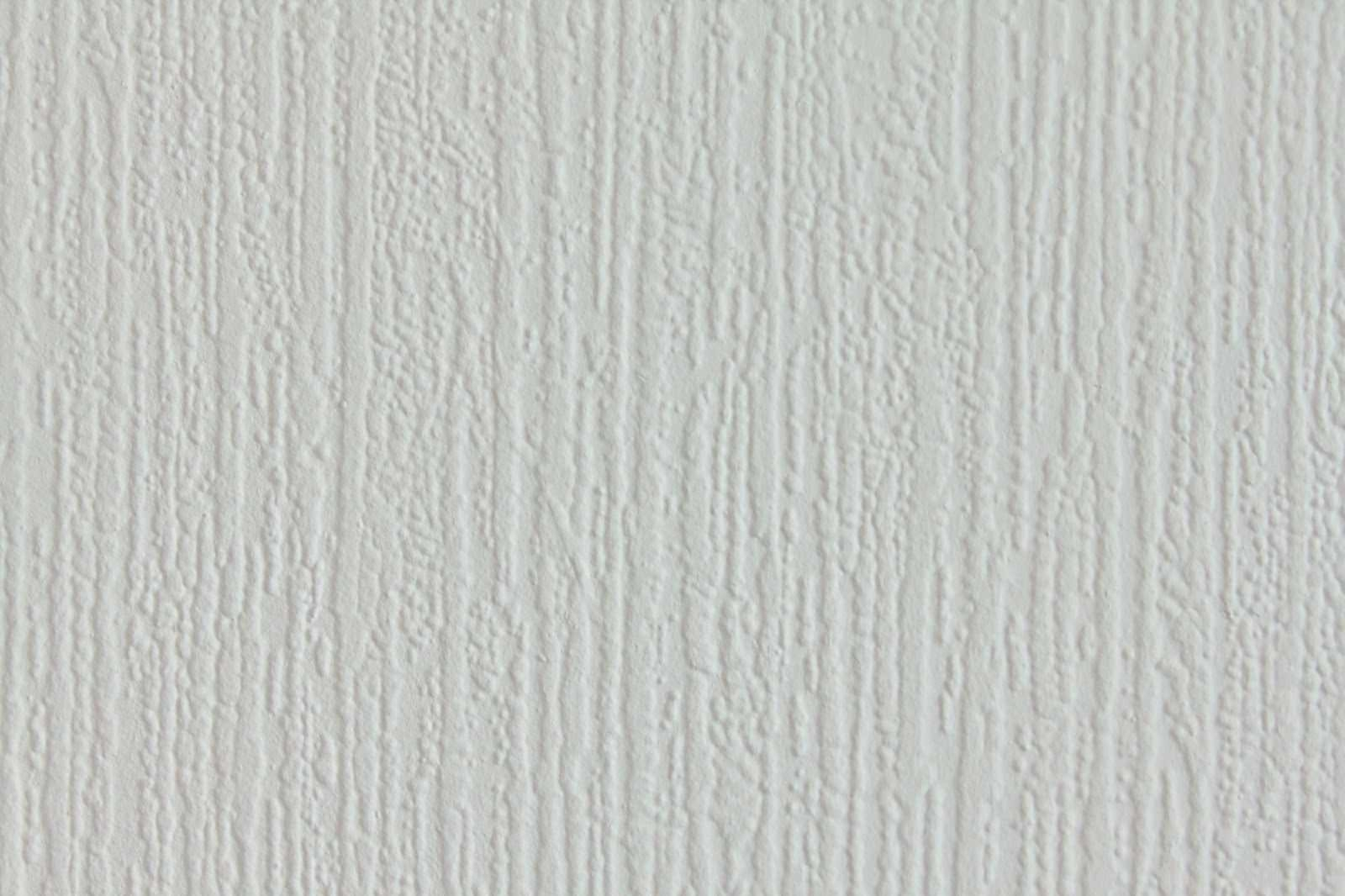 Wall Finish Trends : White textures design trends