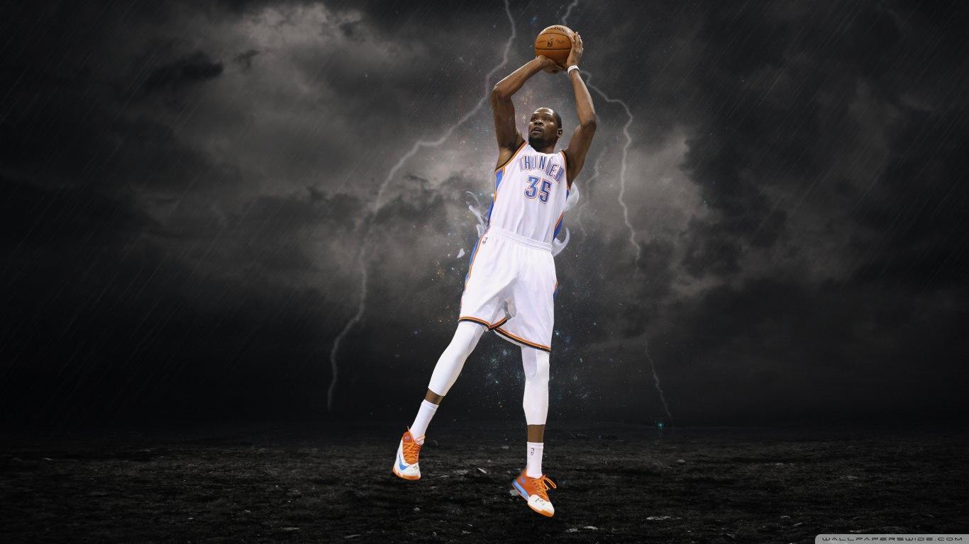 30 basketball backgrounds  wallpapers  images  pictures basketball logo design images basketball logo design online