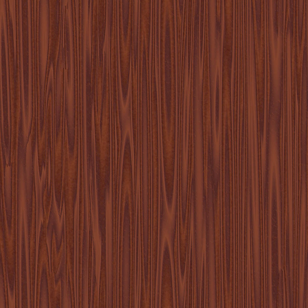 30 seamless wood textures textures designtrends