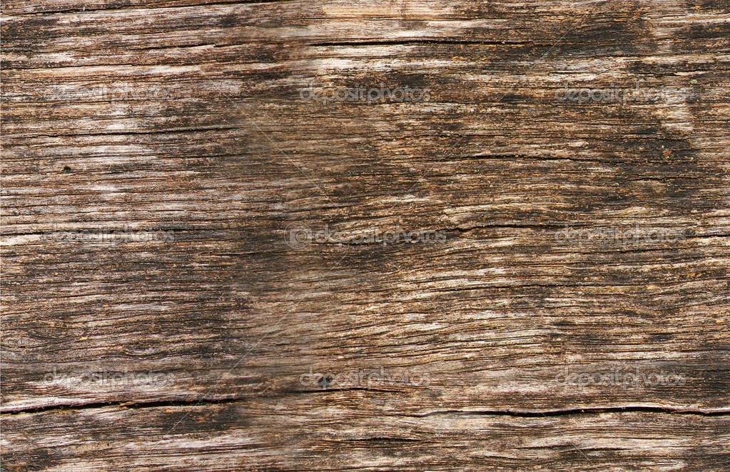 Log Cabin Look Wood Siding