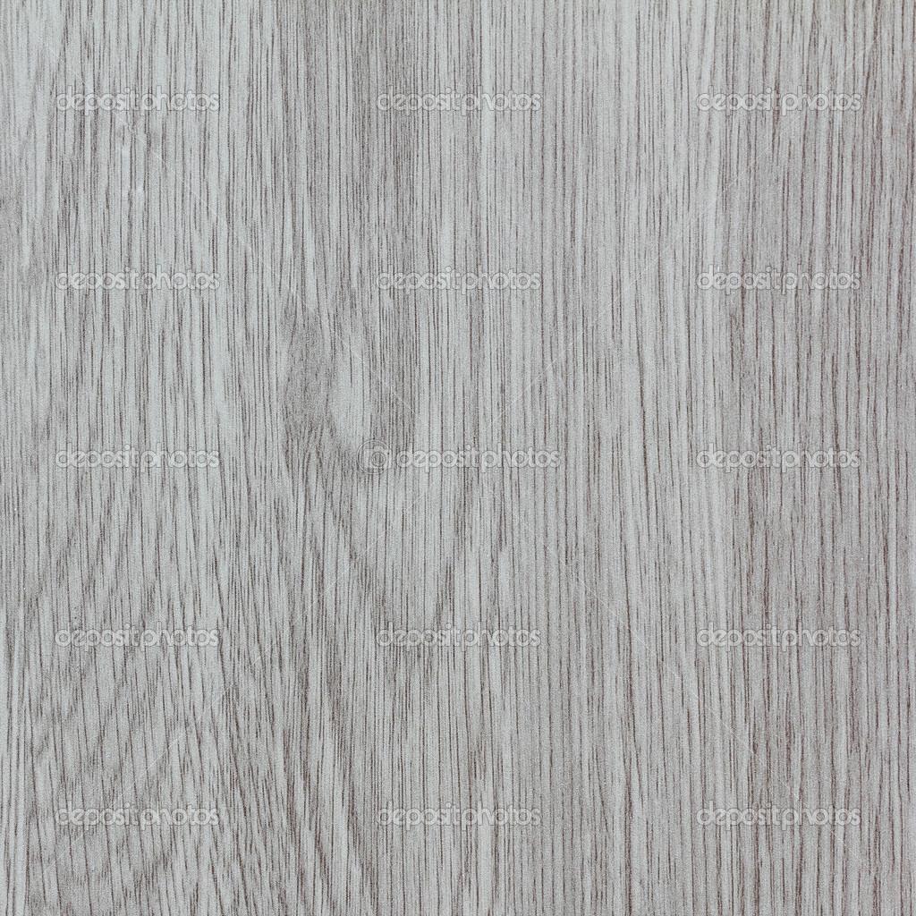 30 Seamless Wood Textures DesignTrends