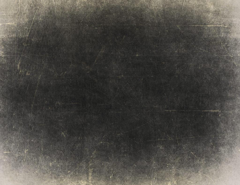 30  blackboard and chalkboard textures