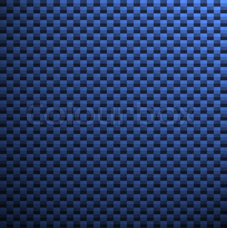 Carbon Fiber Texture Pictures to Pin on Pinterest - PinsDaddy