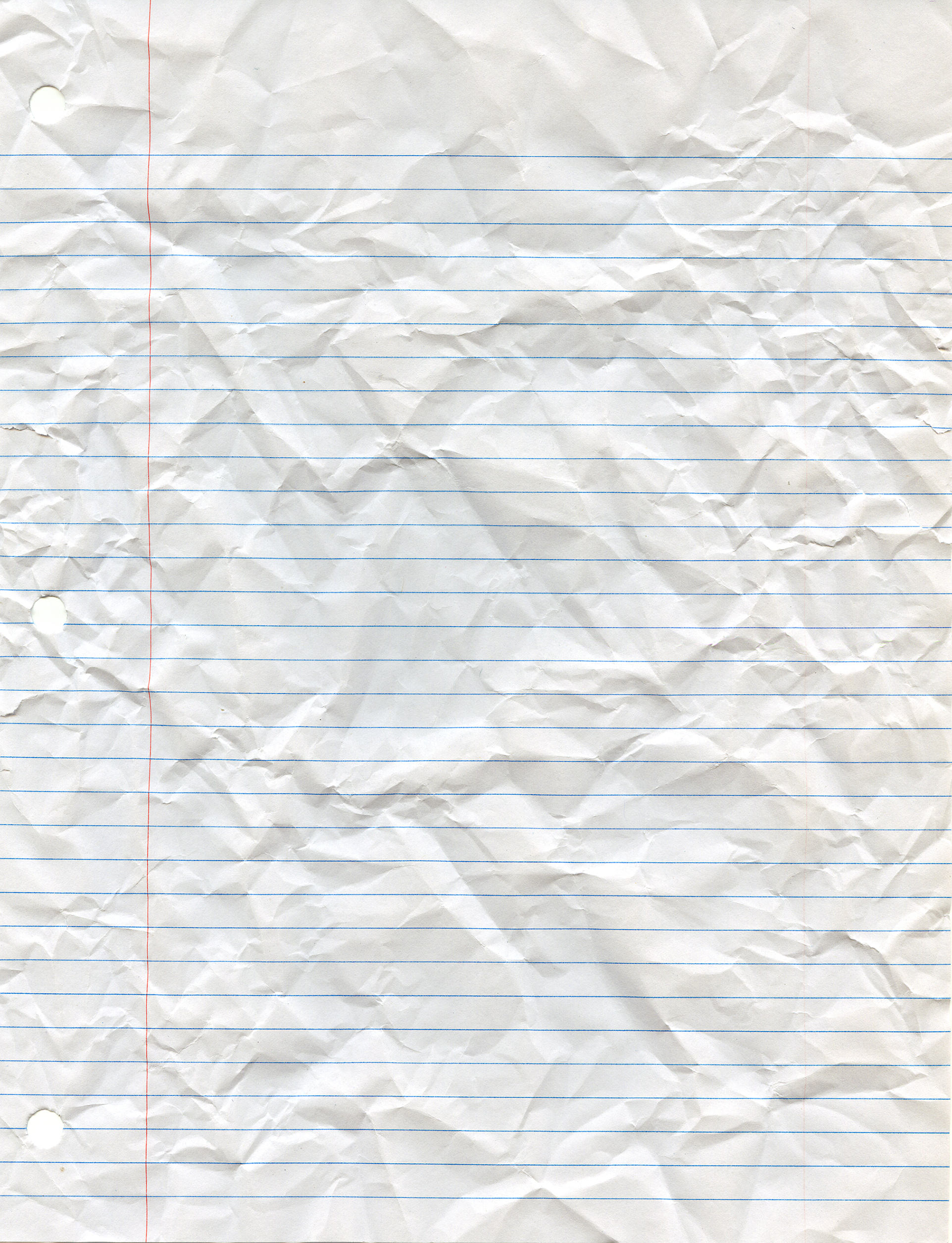 25  lined paper textures  patterns  backgrounds