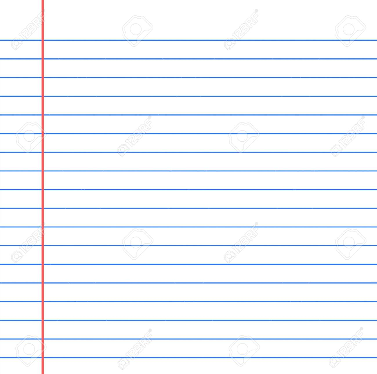 25 Lined Paper Textures Patterns Backgrounds Design