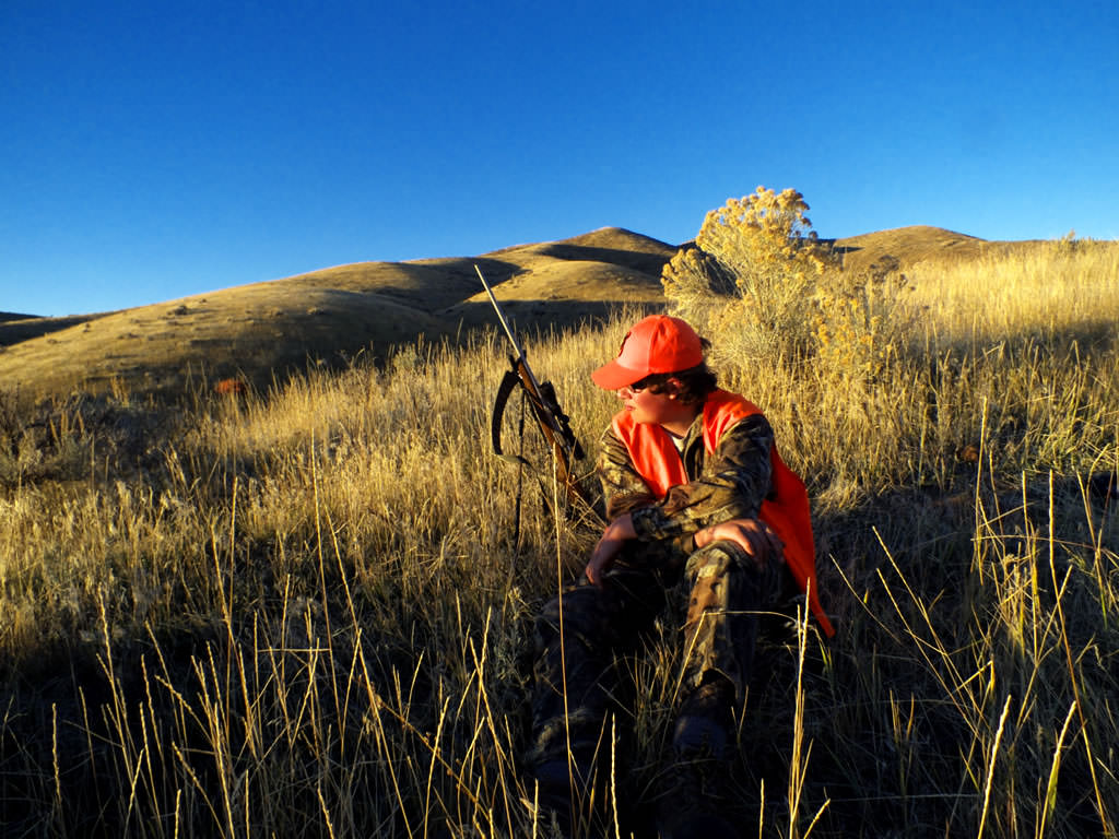 23  hunting backgrounds  wallpapers  images  pictures