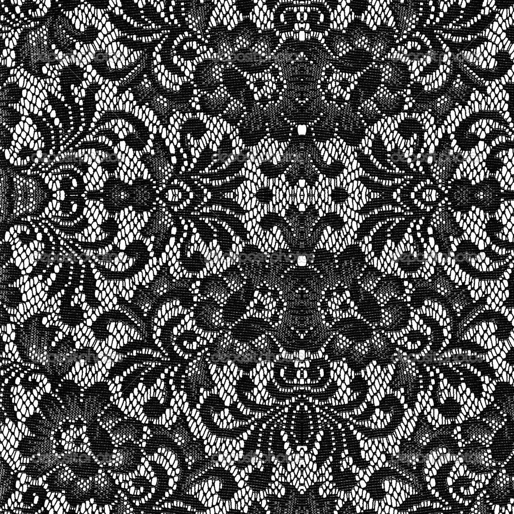 28 lace texture designs patterns backgrounds design trends - Photo image design ...