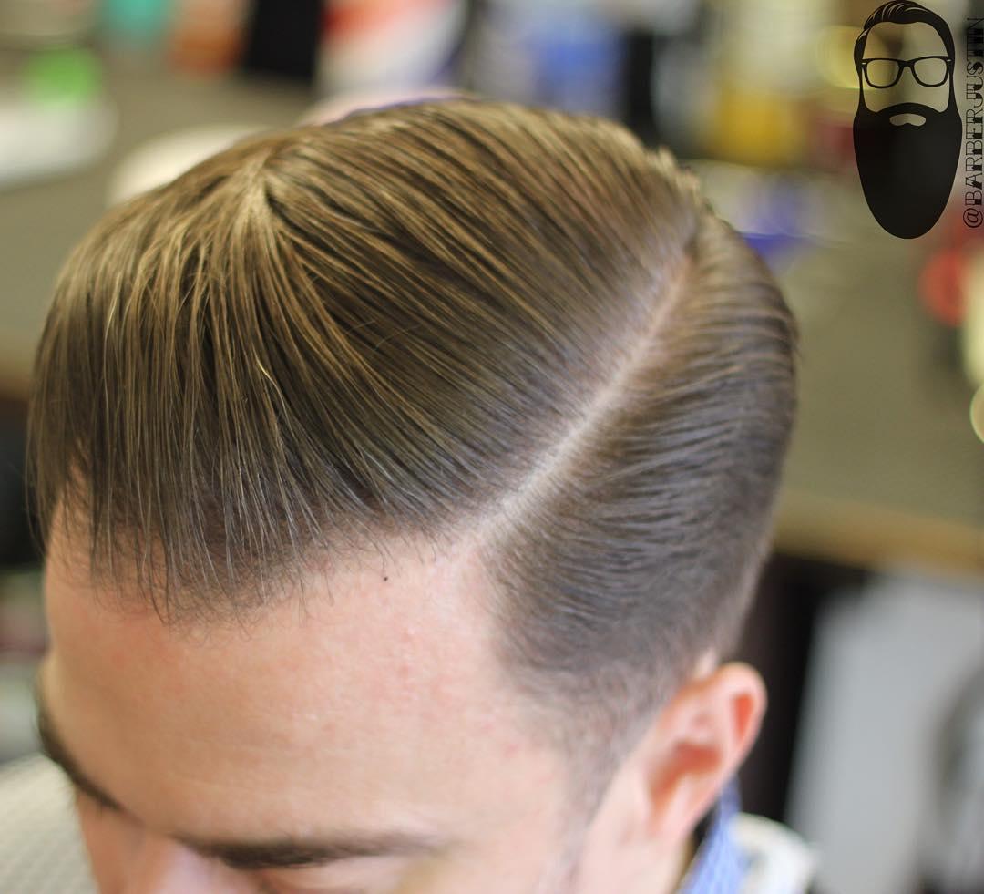 74 b Over Fade Haircut Designs Styles Ideas